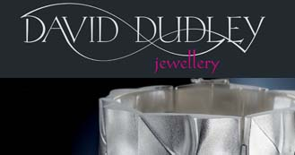 MOS Sponsor - David Dudley Jeweller