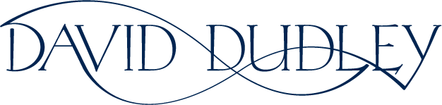 david dudley logo